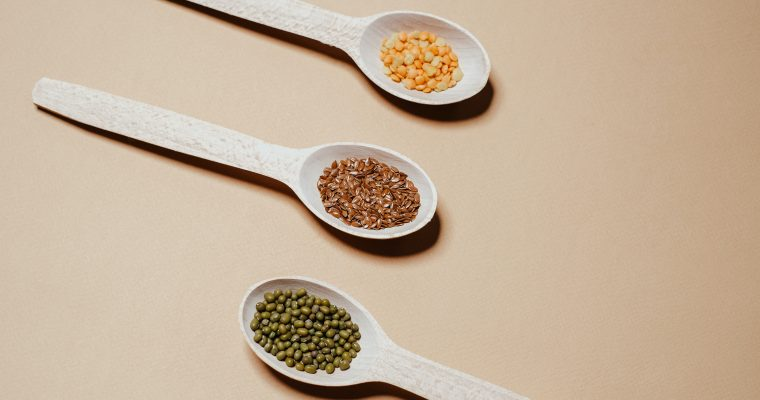 Why Are Whole Grains Better Than Refined Grains? – Complete Guide to Whole Grains