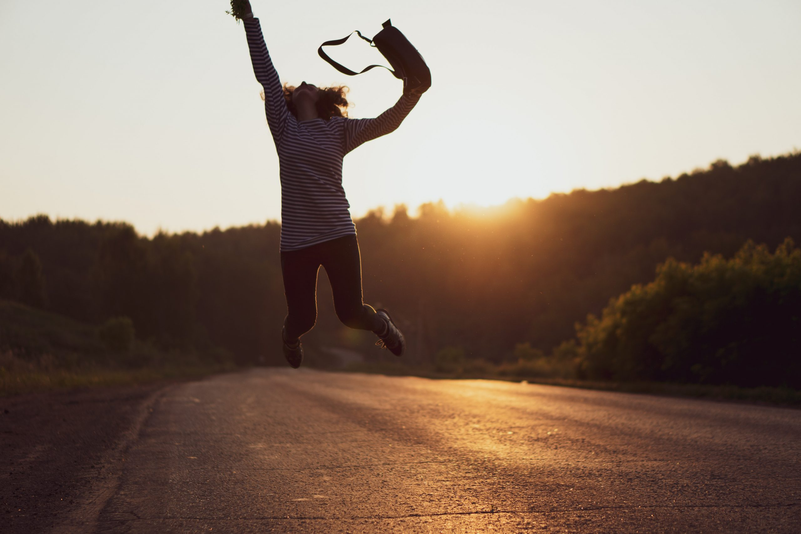 10 Simple But Powerful Morning Rituals to Start a Great Day